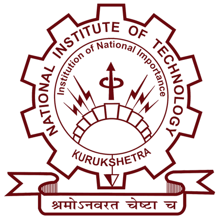 NIT, Kurukshetra 65 Non-Teaching Staff Posts Recruitment 2018