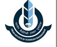 Indian Institute of Technology Bhubaneswar