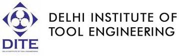 Delhi Institute of Tool Engineering