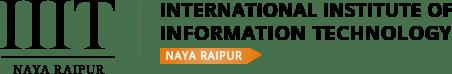International Institute of Information Technology Naya Raipur