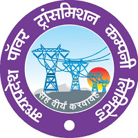 M P Power Transmission Company