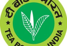 Tea Board of India Recruitment 2019-2020