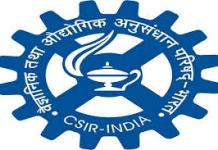 Central Leather Research Institute (CLRI) Recruitment 2019