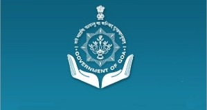Goa Dental College And Hospital Recruitment 2019-2020