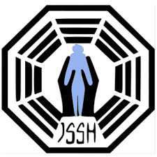 Janakpuri Super Speciality Hospital (JSSH) Recruitment 2019