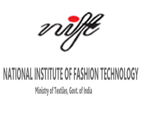 National Institute Of Fashion Technology Nift Recruitment 2019