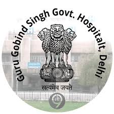 Guru Gobind Singh Govt Hospital (Delhi) Recruitment 2019