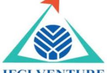 IFCI Venture Capital Funds Limited (Delhi) Recruitment 2019