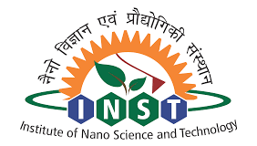 Institute of Nano Science and Technology (INST)