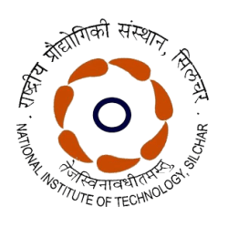 national-institute-technology-silchar