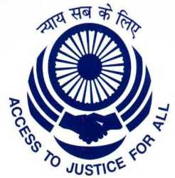 state-legal-services-authority-ut-chandigarh