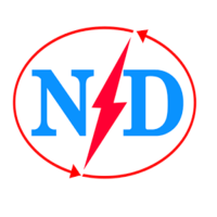 tsnpdcl-northern-power-distribution-company-of-telangana-limited
