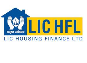LIC HFL Recruitment 2019 आवेदन करे online कुल पद 300