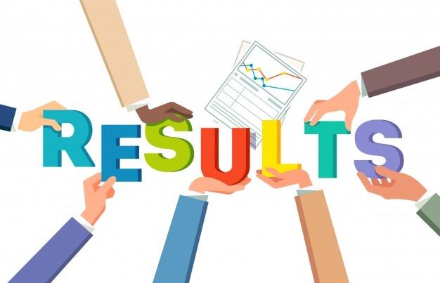 Rajasthan Mahila Supervisor Final Result 2020 Declared