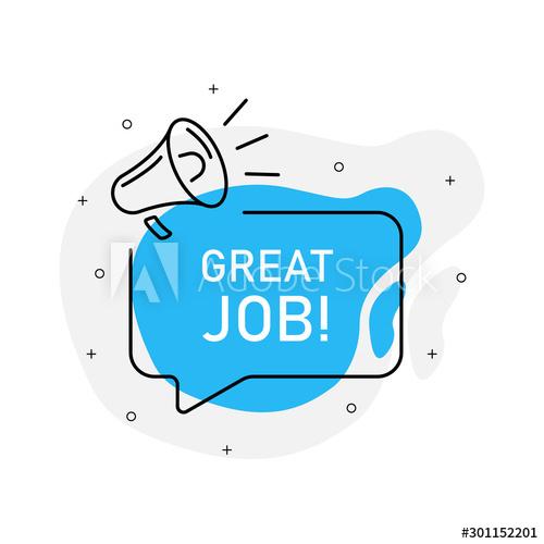BTSC FSO Recruitment 2020 Sarkari Job
