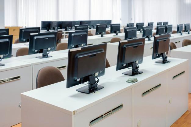 Computer Teacher Vacancy Job Recruitment 2020 Apply online