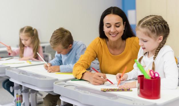UKSSSC Assistant Teacher Recruitment 2020 Apply For 1431 Post
