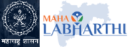 mahalabharthi.in - Mahalabharthi Web Portal For Maharashtra Government Schemes