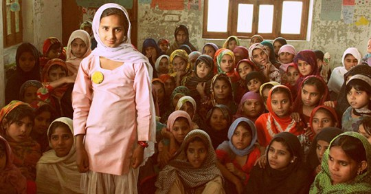 Haryana Government Launches Village Mentoring Project to Uplift Villagers