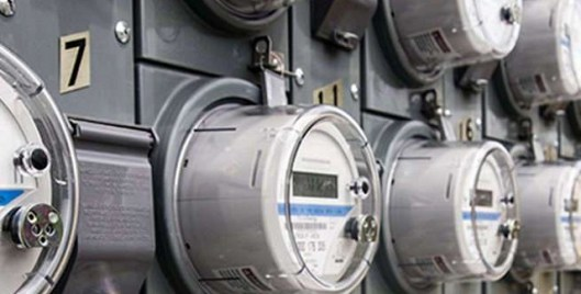 Haryana government to install 10 lakh smart meters