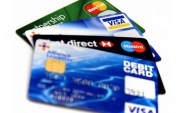 DEBIT CARD (An Easy Way to Pay) - Types, Visa / Sbi Debit Cards