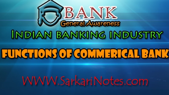 Bank Exams in Hindi