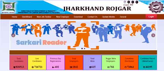 How-to-register-for-the-Jharkhand-unemployment-allowance