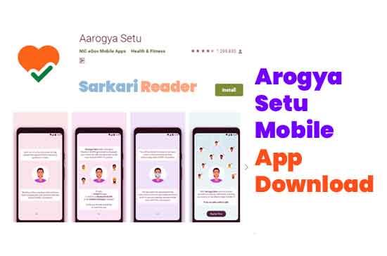 Arogya-Setu-Mobile-App-Download