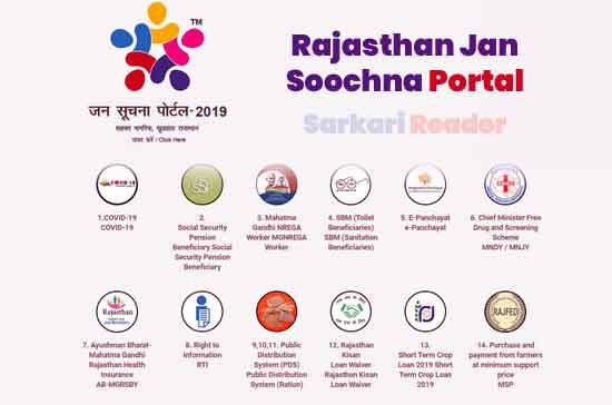 Rajasthan-Jan-Soochna-Portal