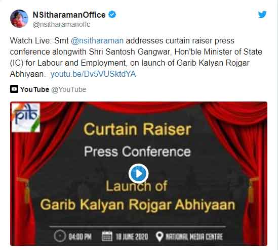 Garib-Kalyan-Rojgar-TW