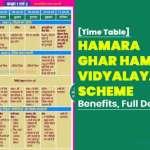 Hamara-Ghar-Hamara-Vidyalaya-Scheme-Full-Details