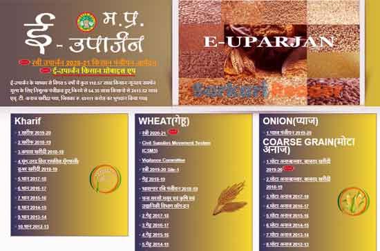 How-to-Online-Apply-for-E-Uparjan-2020