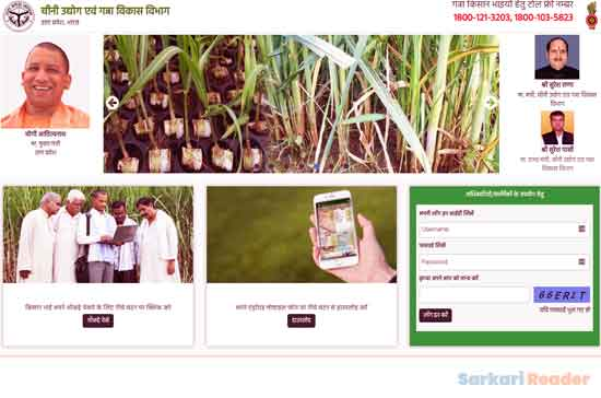 How-to-view-the-Sugarcane-slip-calendar-on-the-Online