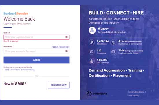 Registration-Form-ASEEM-Portal
