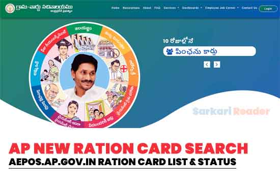 AP-New-Ration-Card