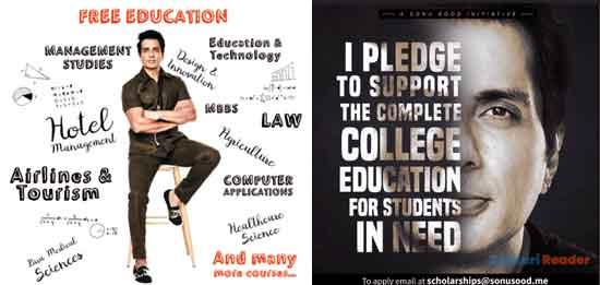 Sonu-Sood-Free-Education