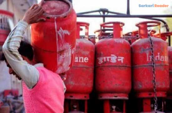 New-rules-for-home-delivery-of-LPG-cylinders