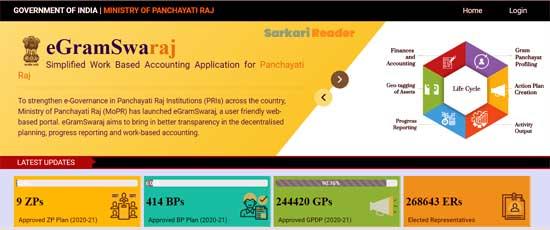 Online-application-process-PM-Swamitva-Yojana