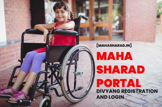 Maha-Sharad-Portal-Divyang-Registration