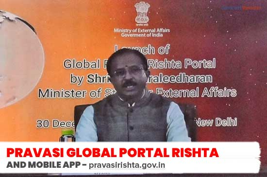 Pravasi-global-portal-Rishta-and-mobile-app