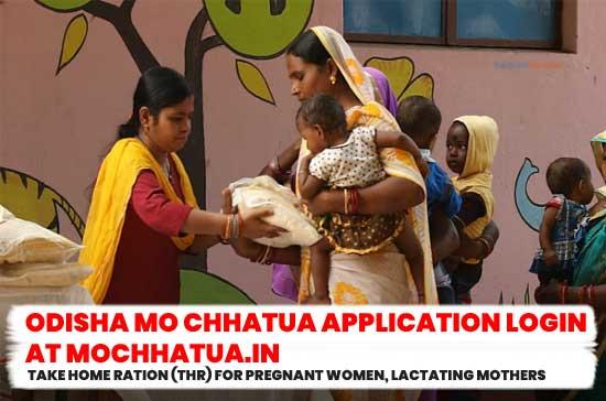 Odisha-Mo-Chhatua-Application-Login-at-mochhatua-in
