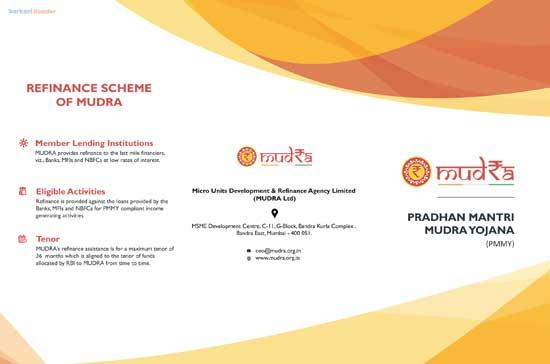 Bank-NBFCs-Refinancing-Scheme