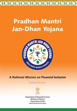 Details-of-Pradhan-Mantri-Jan-Dhan-Yojana