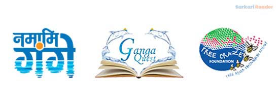 Ganga-Quest-gangaquest-com