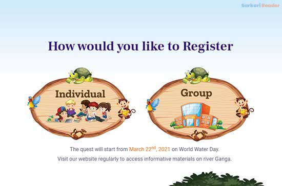 How-would-you-like-to-Register