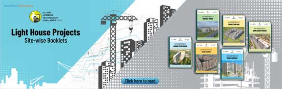Light-House-Projects-State-Wise-Booklet