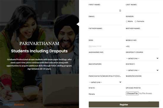 PARIVARTHANAM-Students-Including-Dropouts
