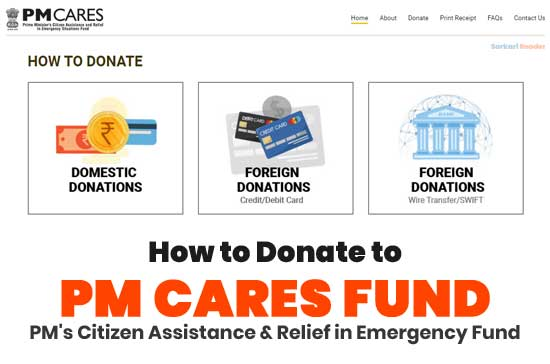 How-to-donate-to-PM-Cares-Fund