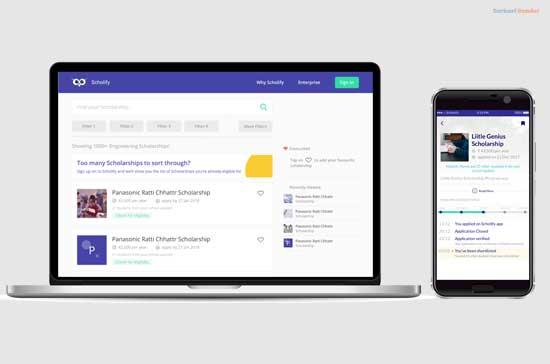 Scholify-Mobile-App-Download