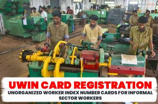 uwin-card-registration